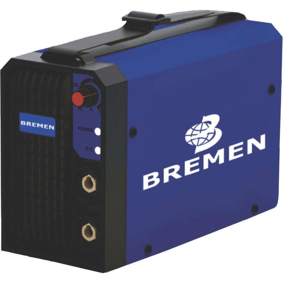 Mma Bremen