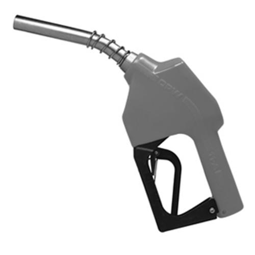 Bico de Abastecimento Automático OPW 11B Cinza Entrada e Saída 3-4Pol Ponteira 15-16Pol Alumínio