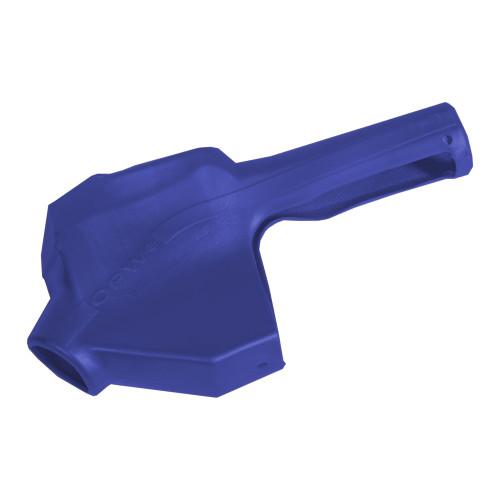 Capa Protetora de Bico para Abastecimento OPW Azul 3-4 Polegadas
