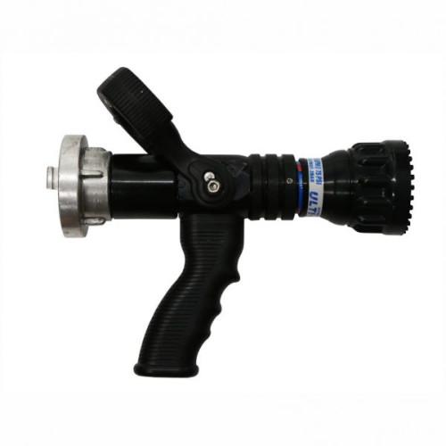 """Esguicho Automático para Combate a Incêndio Lupus MLP-F2101 com 1/4"""" de Volta e Rotação de 360º"""