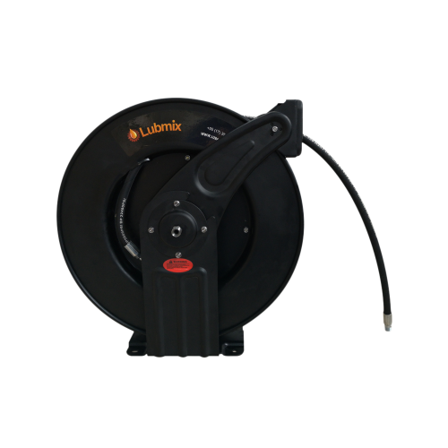 MIX-12460-Carretel-automático-para-mangueira-Ø-14-Lubmix-n01