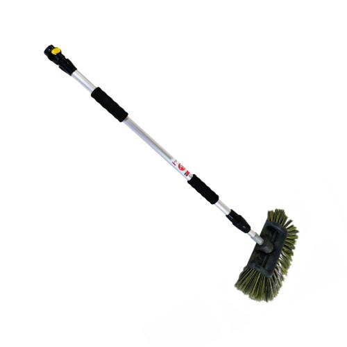 MIX-ESF-R02-Esfregão-com-Cabo-Retrátil-em-Alumínio-Lubmix-n01