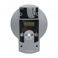 Calibrador de Pneus Pneutronic 12V EXCELbr PNT5 Compatível a Ar e Nitrogênio