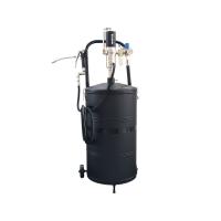 MIX-12GP1K-Propulsora-Pneumática-com-Reservatório-50kg-Lubmix-n01
