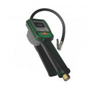 Calibrador Digital Portátil Lupus 0151 Entrada 1-4Pol NPT-Fêmea Pressão 160 PSI