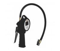 Calibrador Digital Portátil Lupus 0155 em Alumínio com Pressão 150 PSI