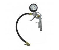 Calibrador Mecânico Portátil Lupus 0165 Entrada 1-4Pol