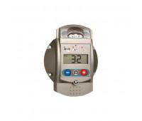 Calibrador de Pneus Eletrônico 220V Lupus 0170 Pressão 175 PSI