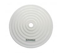 Tampa Samoa 9031-A de Reservatório até 200 KG