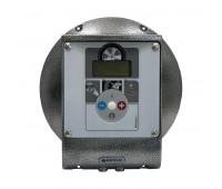 Calibrador de Pneus Pneutronic 220V EXCELbr Jumbo para Suportar o Uso Intenso MIX-JUMBO220 (Lubmix)