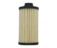 Elemento Filtrante para Absorção de Água e Partículas Piusi 9181-EH 70LPM 30 Micra