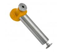 Bomba para Coleta de Amostras Lubmix MIX-36800 para Fluidos Viscosos