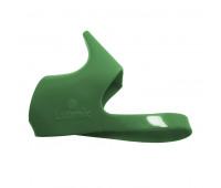 Suporte para Mangueira de Abastecimento Lubmix 3-4Pol Verde