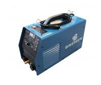 Conjunto TIG AC-DC Monofásica 220V Bremen 8093 200 Amperes com Tecnologia IGBT