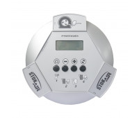 Calibrador de Pneus Digital Premium StokAir MSO-CPP 90 - 220V 60 Hz