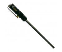 Engraxadeira Pneumática para Graxa Lupus 9020-SG7 Adaptável a Reservatório de 20 Kg 1600GPM