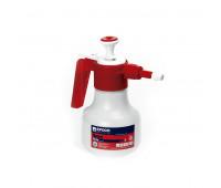 Pulverizador Pressurização Manual com Vedações em NBR Epoca 1237 Capacidade 1L 700MLPCiclo