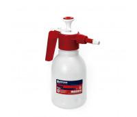 Pulverizador Pressurização Manual com Vedações em NBR Epoca 1238 Capacidade 2 Ltiros 900MLPCiclo
