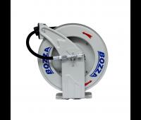 Carretel Automático com Mangueira para Água Bozza 17100RET-AG15 com 15 Metros