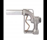 """Bico de Abastecimento Manual de Alta Vazão OPW MIX-190-0115 Vazão de 540LPM Entrada e saída 2"""""""