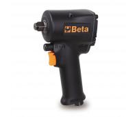 Chave de Impacto Reversível Compacta Beta 1927XM