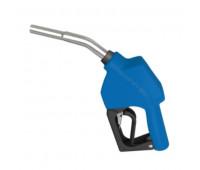 Bico de Abastecimento Automático para Arla 32 OPW 19DEF-0500SS 40 Lpm 1-2 pol