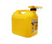 Unidade de Abastecimento Manual para Transferência de Óleo Diesel No-Spill 2068 20 Litros