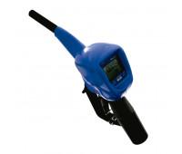 Medidor Digital com Bico de Abastecimento Magnético para Arla 32 Piusi 2100-ARK 30LPM 1 Polegada