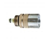 Válvula Breakaway Não Reconectável LUBMIX MIX-2100-OR M34 x 1,5 (Lubmix)