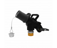 Bico Automático para Abastecimento Fast Fill Systems MLP-2100-ZV 567LPM 1-1-2 Polegadas NPT