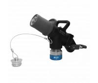 Bico Automático para Abastecimento Fast Fill Systems MLP-2100-ZX 800LPM 1-1-2 Polegadas NPT