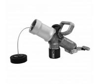 Bico Automático para Abastecimento Fast Fill Systems MLP-2100-ZY 900LPM 1-1-2 Polegadas NPT
