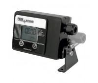 Visor Digital para Medidores de Pulso Diversos Fluídos Piusi 2180-V