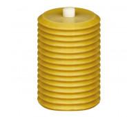 Cápsula Refil com Graxa para Altas Temperaturas Lupus 4510-35 500 cc