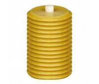 Cápsula Refil com Graxa para Multiplas Aplicações Lupus 4510-31 250 cc