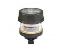 Lubrificador Automático Eletroquímico Pulsarlube 4510