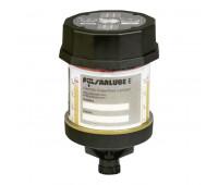 Lubrificador Automático Eletroquímico Pulsarlube 4510-120 120 cc