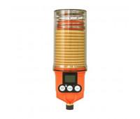 Lubrificador Automático Eletromecânico à Bateria Lupus 4517