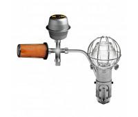 Conjunto Completo para Instalação de Lubrificadores em Sistema Fechado de Nível Constante Cap 240 ml Trico 4553