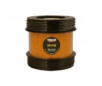 Refil Módulo Extra para Respiro Dissecante Sílica-Gel Trico 5750 de 5Pol