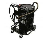 Unidade Movel Eletríca Piusi 9105-D Med Digital Adap Tambor 200L-14Lpm