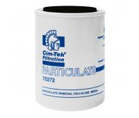 Filtro para Absorção de Partículas Cimtek 9180-FO 60LPM 10 Micra