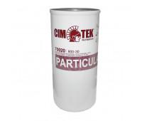 Filtro para Absorção de Partículas Cimtek 9181-F 150LPM 30 Micra