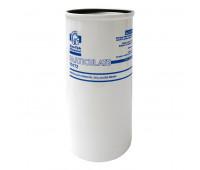 Filtro para Absorção de Partículas Cimtek 9181-FL 30 Micra 150LPM