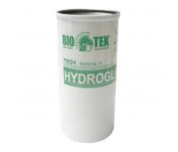 Filtro para Absorção de  Água e Partículas Cimtek 9181-FP 150LPM 10 Micra