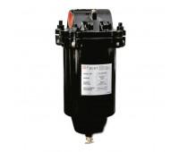 Filtro com Elemento Filtrante para Absorção de Partículas e Separação de Vapor Lupus 9182-A