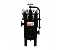Filtro para Absorção de Água e Partículas Cimtek 9184 1135LPM 10 Micra