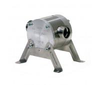 Bomba de Rotor Flexível Sem Motor Zuwa 9236 3-4Pol 35Lpm