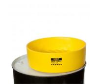 Bacia de Escoamento para Filtros - Adap.Tambor 200L 9301-B