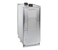 Reservatório de Metal Lupus 9313 Capacidade 1000 Litros
